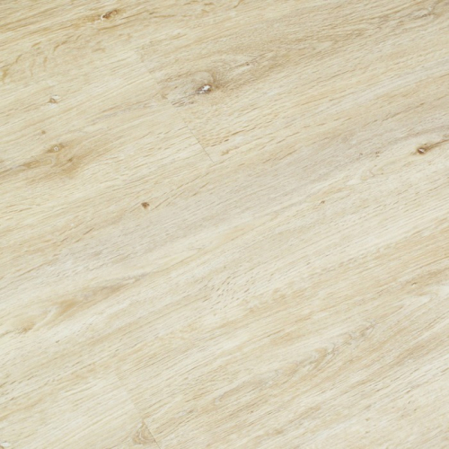 Виниловый ламинат Alpine Floor Дуб Ваниль ЕСО 3-4