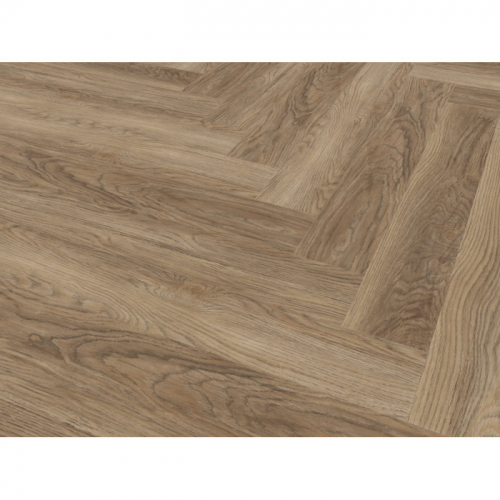 Виниловый ламинат Fine Floor Дуб Дарвин FX-103