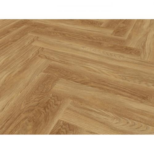 Виниловый ламинат Fine Floor Дуб Тигирек FX-107