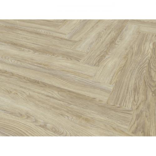 Виниловый ламинат Fine Floor Дуб Сарпин FX-110