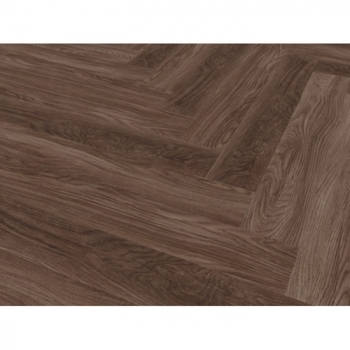 Виниловый ламинат Fine Floor Дуб Тебердин FX-112