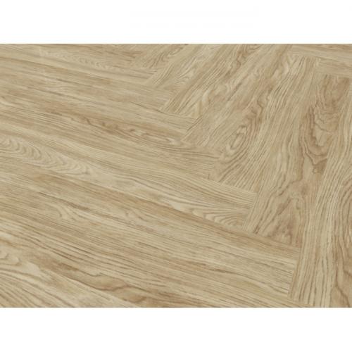Виниловый ламинат Fine Floor Дуб Бикин FX-113
