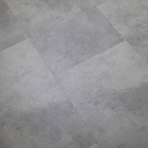 Виниловый ламинат Evofloor Stone - Stone Pamir