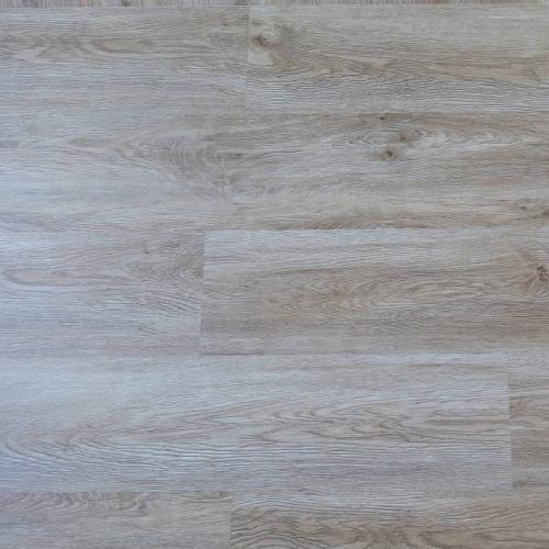 Виниловый ламинат Evofloor Life - Oak Crete