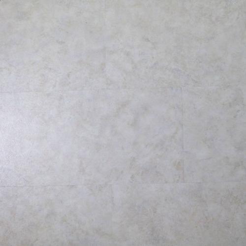 Виниловый ламинат Evofloor Stone - Stone Sinai