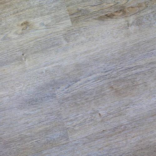 Виниловый ламинат Evofloor Life - Oak Rhodes