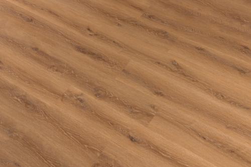 Виниловый ламинат Stonewood Маракайбо SW 1038