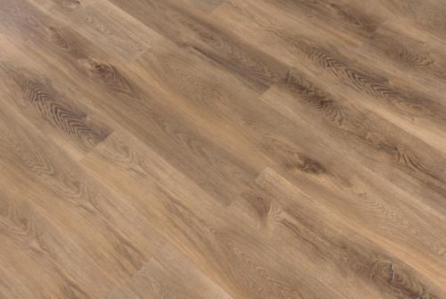 Виниловый ламинат Stonewood Моррито SW 1041