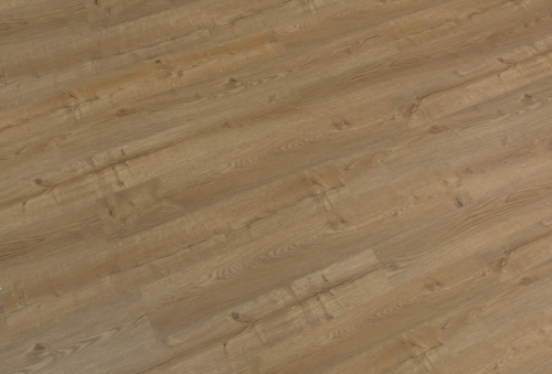 Виниловый ламинат Stonewood Крузейро SW 1006