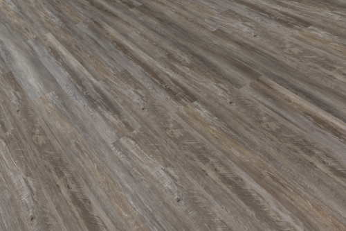 Виниловый ламинат Stonewood Атабаска SW 1009