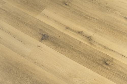 Виниловый ламинат Stonewood Кабру SW 1012