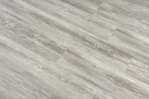 Виниловый ламинат Stonewood Альтеро SW 1019