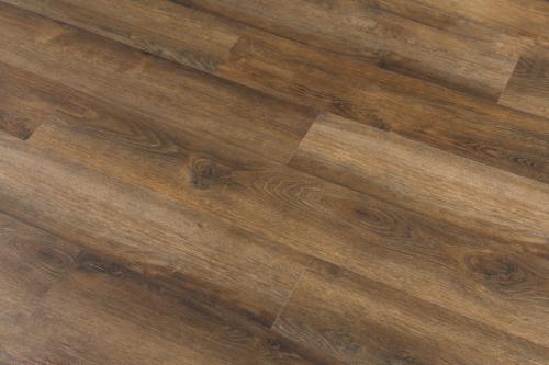 Виниловый ламинат Stonewood Трезеро SW 1022