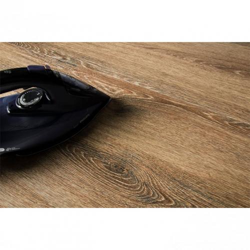 Виниловый ламинат IVC Primero Click Evergreen Oak 22857
