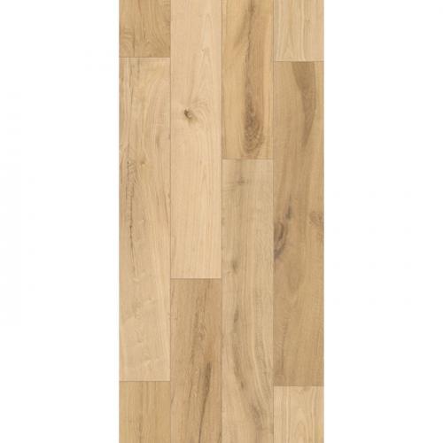 Виниловый ламинат Rocko R091 Крепостное дерево