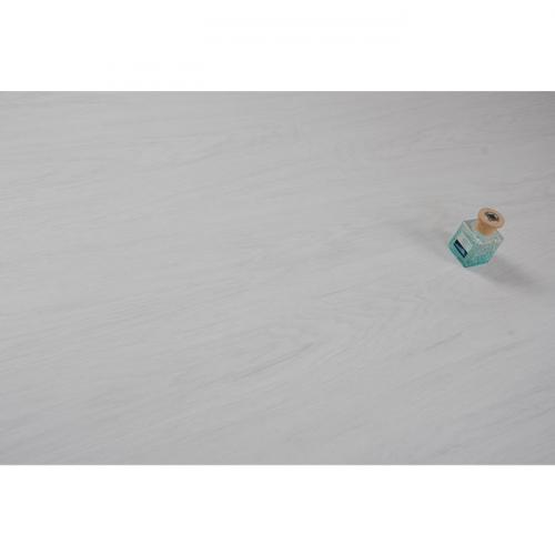 Виниловый ламинат Evofloor Optima Dry Back - Дуб Арктический