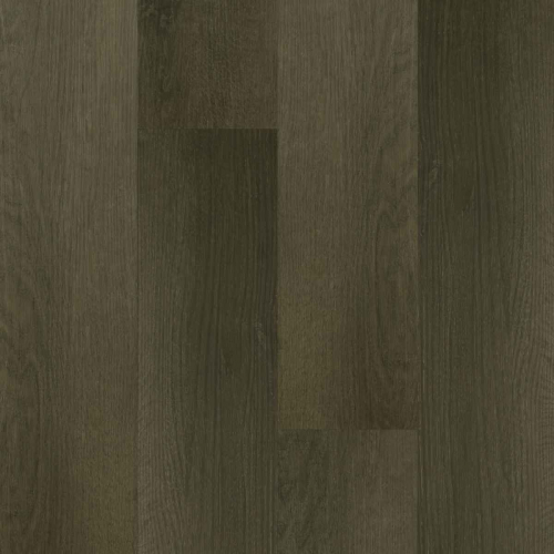 Кварцевый ламинат Home Expert 2187-03 Дуб Ночной лес градиент