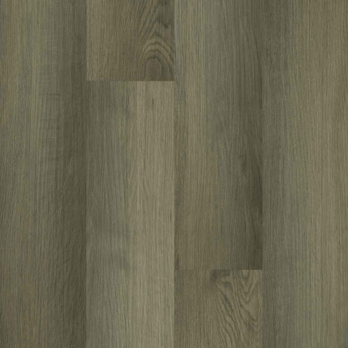 Кварцевый ламинат Home Expert 0-005 Дуб Древний лес градиент