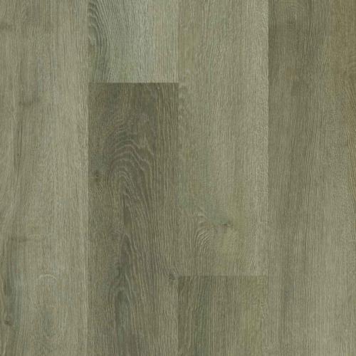 Кварцевый ламинат Home Expert 2180-01 Дуб Вековой лес