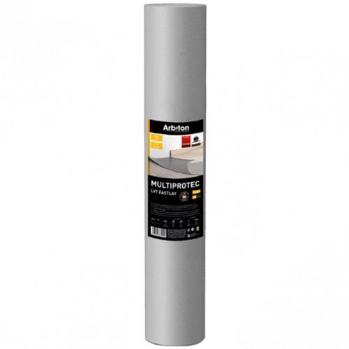 Подложка Arbiton Multiprotec LVT FastLay HD 1,8 мм