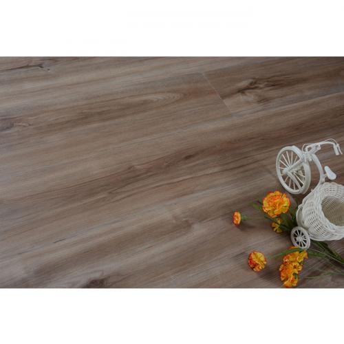 Виниловый ламинат Evofloor Optima Dry Back - Груша Карамель
