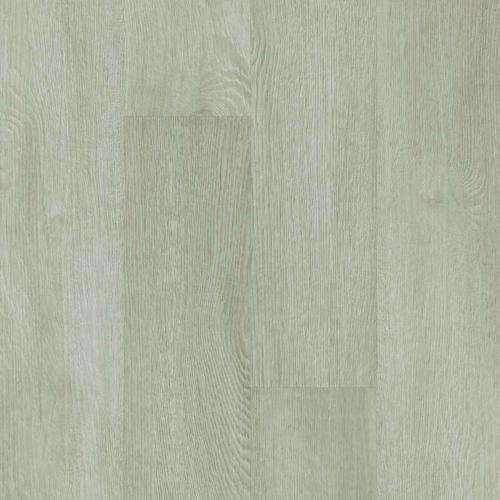 Кварцевый ламинат Home Expert 0-004 Дуб Тихий лес