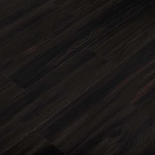 Виниловый пол Natura Орех Солвэ (Solvay) C-002-5