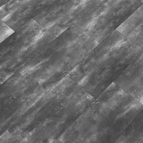 Виниловый ламинат Fine Floor Шато Де Анжони FF-1599
