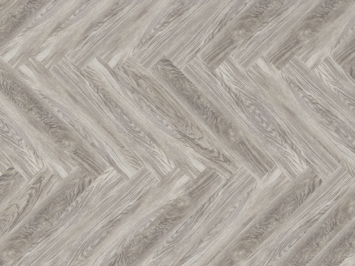 Виниловый ламинат Fine Floor Дуб Алханай FX-101