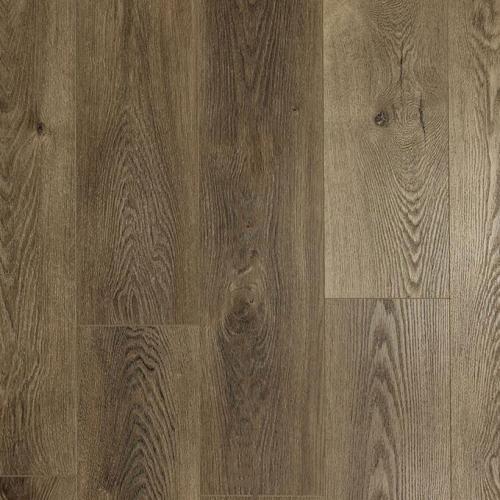 Виниловый ламинат Alpine Floor Дуб коричневый ECO 7-9