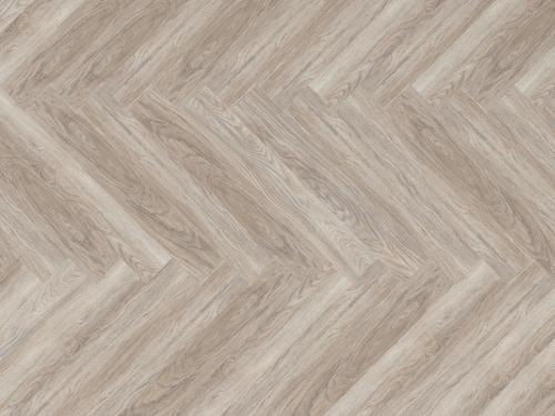 Виниловый ламинат Fine Floor Дуб Басеги FX-102