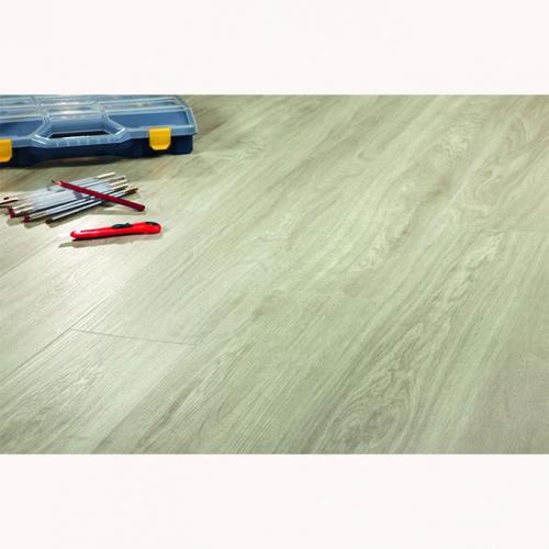 Виниловый ламинат IVC Ultimo Dry Back Casablanca Oak 24123Q