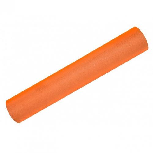 Подложка ALPINE FLOOR Orange Premium IXPE 1,5 мм