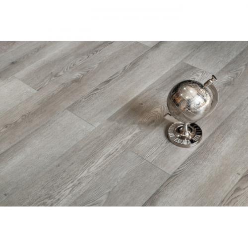 Виниловый ламинат Alpine Floor Горбеа ECO 11-16