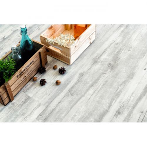 Виниловый ламинат Alpine Floor Акация ЕСО 3-6