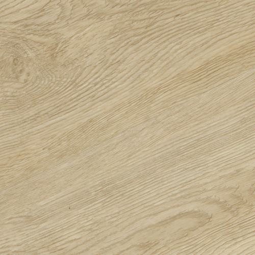 С 2013 года Alpine Floor поставляет на рынок качественную кварцвиниловую плитку, что позволило ей стать одним из лидеров в России по продажам продукции в этом сегменте. Состав покрытия уникален и включает до 70% ракушек и речного песка. Такое соотношение