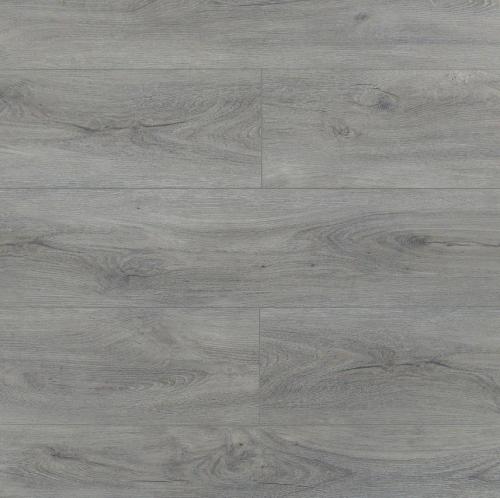 Виниловый ламинат Art Tile Ясень Парис ASP 114