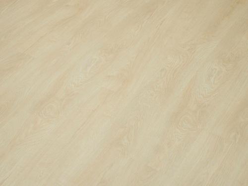 Виниловый ламинат Fine Floor Дуб Гессен FF-1378