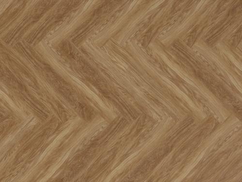 Виниловый ламинат Fine Floor Дуб Вармане FX-106