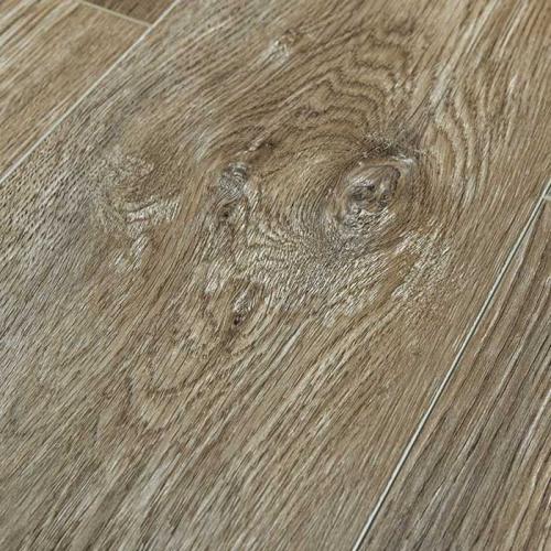 Виниловый ламинат Alpine Floor Вайпуа ECO 11-19