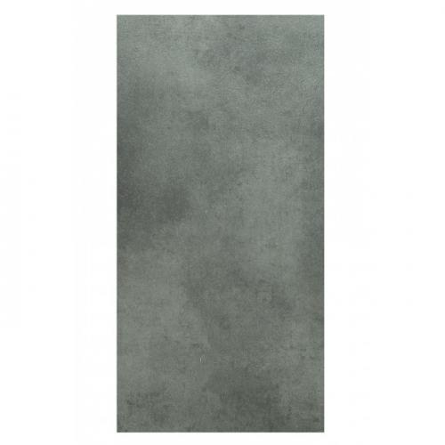 Виниловый ламинат Alpine Floor Девон ECO 4-12