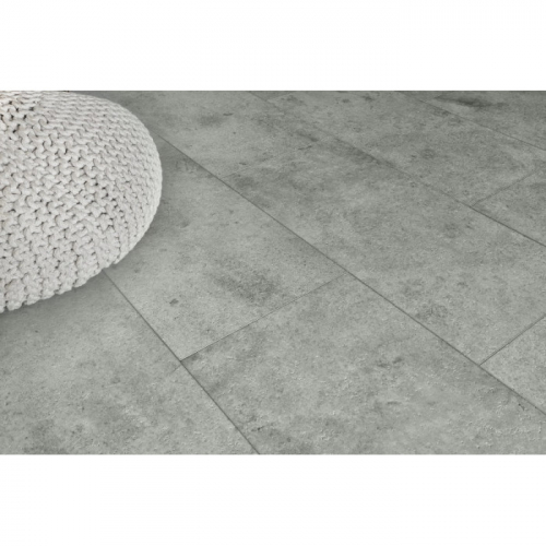 Виниловый ламинат Alpine Floor Дорсет ECO 4-7