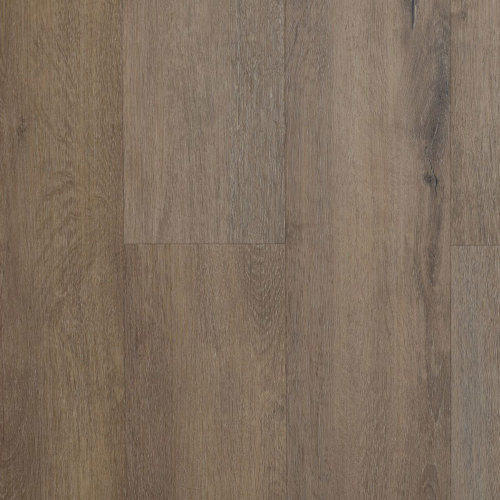 Виниловый ламинат Art Tile Дуб Сен-Тропе светлый 264 ATF