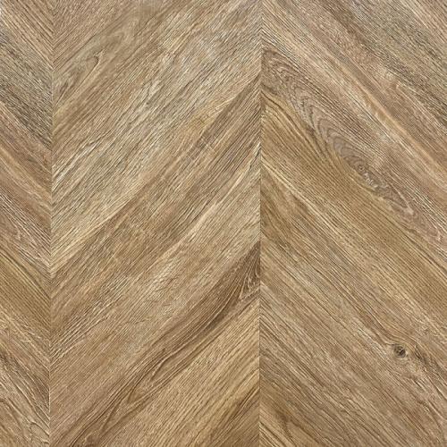 Виниловый ламинат Alpine Floor Французская Елочка ЕСО 3-25