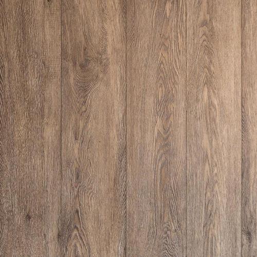 Виниловый ламинат Alpine Floor Гранд Секвойя ВЕНГЕ ГРЕЙ ECO 11-8