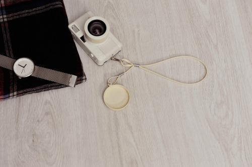 Виниловый ламинат Fine Floor Дуб Безье FF-1325