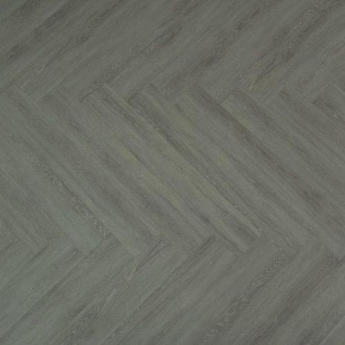 Виниловый ламинат Fine Floor Дуб Лосаль FF-1811
