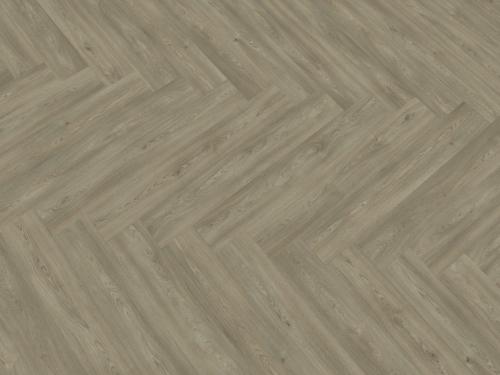 Виниловый ламинат Fine Floor Дуб Адрия FF-1810