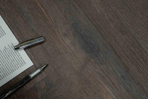 Виниловый ламинат Fine Floor Дуб Берген FF-1372