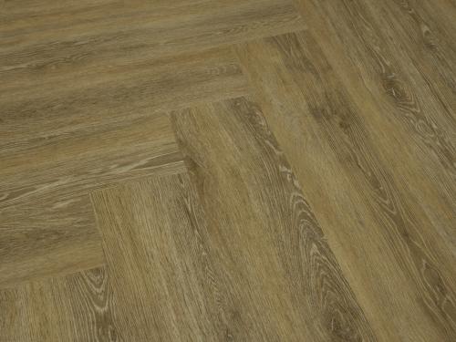Виниловый ламинат Fine Floor Дуб Инди FF-1805